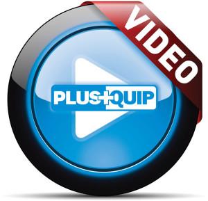 PlusQuip Videos