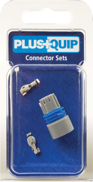 CPS-013 blister connector set