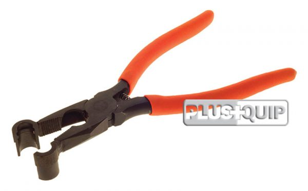 EQP-029 fuel line removal and fitting tool