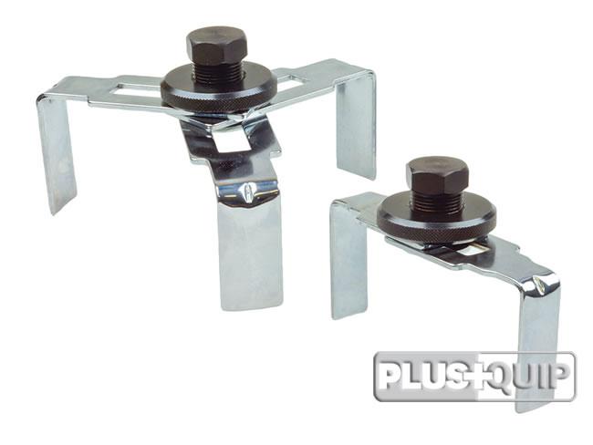 EQP-030 Fuel Tank Lock Ring Removal Tool Kit 2 + 3 Arm