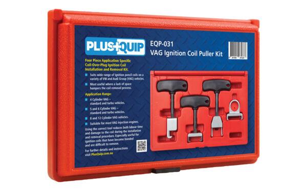 EQP-031 VAG Ignition Coil Puller Kit