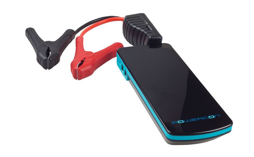 eqp-122 powercon power boost + power bank