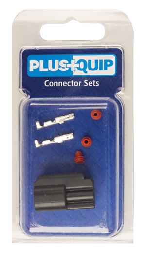 CPS-000 Connector and Harness Repair Kit CPS-025 Blister