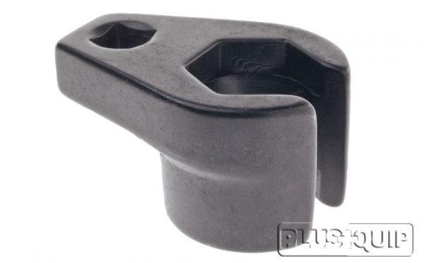 EQP-008 Oxygen Sensor Wrench 12 Point and 6 Point