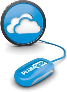 PlusQuip Downloads