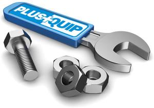 PlusQuip Technical Support